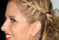 Braided-hair-isnt-just-for-hippies-small